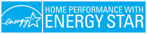 Energy Performance Certificates London Home